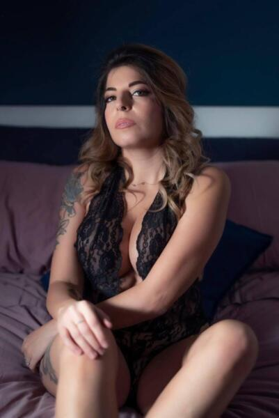 Silvana Scafura - Magazine n.6